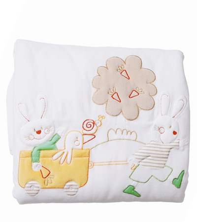Велюровое одеяло Aziz.jpg