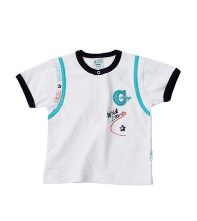 детская одежда Aziz Bebe